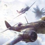 E3 2018: Primer avance del multijugador de Battlefield V