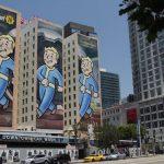 E3 2018: Los mejores vídeos de la conferencia de Bethesda en el E3 2018