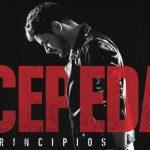 Cepeda confirma las primeras fechas de su gira en solitario con Principios y la firma de discos