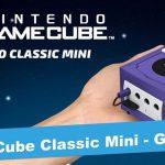 Nintendo renueva las marcas GameCube y Game Boy desatando los rumores de nuevas mini consolas