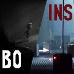 Inside y Limbo llegan hoy a Nintendo Switch