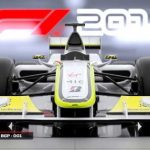 Codemasters anuncia con un nuevo trailer que los míticos Brawn GP y el Williams FW25 estarán en F1 2018