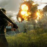 E3 2018: Los mejores vídeos de la conferencia de Square Enix en el E3 2018