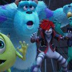E3 2018: Kingdom Hearts III saldrá el 29 de enero de 2019 para PS4 y Xbox One