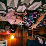 Lily Allen pone su mundo patas arriba en el videoclip de Lost My Mind