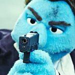 Asesinatos y marionetas con el trailer en español de la comedia ¿Quién está matando a los moñecos?