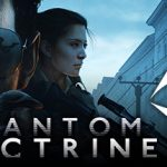 E3 2018: Phantom Doctrine llega este verano a PS4, Xbox One y PC