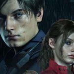 Todo el terror de Resident Evil 2 lo encontrarás en su trailer de lanzamiento