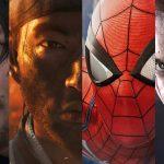 E3 2018: Los mejores vídeos de la conferencia de Sony en el E3 2018