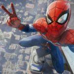 Primer trailer de Spider-Man con voces en español