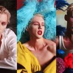 Troye Sivan cambia de género en el videoclip de Bloom