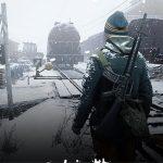 E3 2018: Primer vistazo a Vigor, el juego de supervivencia exclusivo de Xbox One