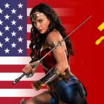 Wonder Woman 2 tendrá lugar en los años 80