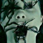 Siente el terror con el nuevo trailer en español de SLENDER MAN