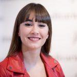 Aitana logra un récord histórico en España con el videoclip de Teléfono