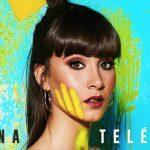 Aitana estrena el videoclip de Teléfono