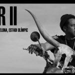 Beyoncé y Jay-Z actúan esta noche en Barcelona