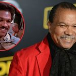 Billy Dee Williams regresará como Lando Calrissian en Star Wars Episodio IX