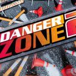 Danger Zone 2 llega el viernes 13 para PS4, Xbox One y PC con carreteras americanas, inglesas y españolas