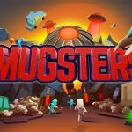 Mugsters llega el 17 de julio a PS4, Xbox One, PC y Nintendo Switch