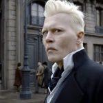 Nuevo trailer en español de Animales Fantásticos: Los Crímenes de Grindelwald