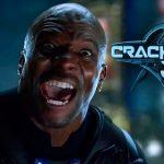 Los creadores de Crackdown 3 creen que a los jugadores no les importa esperar desde 2014 por un juego
