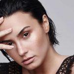 Demi Lovato rompe su silencio tras sufrir una sobredosis