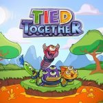 Tied Together pone rumbo a Nintendo Switch