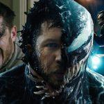 Nuevo trailer en español de Venom