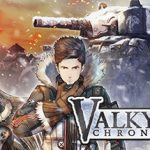 Descarga gratis la demo de Valkyria Chronicles 4 en Xbox One, PS4 y Switch