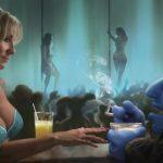 Nuevo trailer en español de la comedia para adultos ¿Quién está matando a los moñecos?