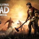 Descarga gratis la demo de The Walking Dead: La Temporada Final en PS4 y Xbox One