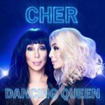 Cher publica One Of Us, su versión del clásico de ABBA
