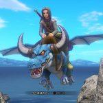 La espera ha terminado: Dragon Quest XI ya está a la venta en PS4 y PC