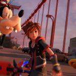 Tokyo Game Show 2018: Nuevo avance de Kingdom Hearts III