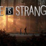 Life is Strange 2 llega esta semana y presenta su trailer de lanzamiento