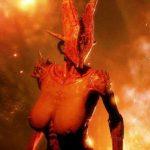 El sádico juego de terror Agony llegará a Nintendo Switch a finales de año