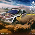 Dakar 18 se retrasa hasta el 28 de septiembre