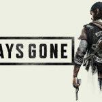 Tokyo Game Show 2018: Nuevo trailer de Days Gone, que llegará el 22 de febrero de 2019
