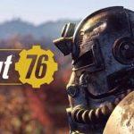Todas las claves de Fallout 76 en cuatro nuevos vídeos