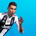 Nuevo trailer de FIFA 19