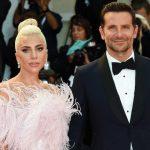 Nuevo trailer de Ha nacido una estrella con Bradley Cooper y Lady Gaga