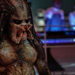 Trailer final de Predator en español