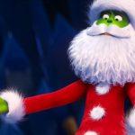 El Grinch llega a los cines el 30 de noviembre y estrena nuevo trailer en español