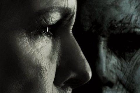 La película de terror más taquillera de la historia anuncia nueva entrega para 2020