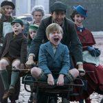 El Regreso de Mary Poppins estrena trailer en español