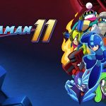 Descarga gratis la demo de Mega Man 11 para PS4, Xbox One y Nintendo Switch