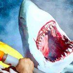 El juego de supervivencia Stranded Deep llega a consolas el 9 de octubre con grandes novedades