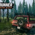 Spintires: MudRunner American Wilds ya está a la venta para PS4, Xbox One, PC y Nintendo Switch