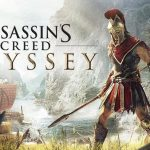 Análisis – Assassin's Creed Odyssey